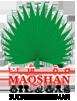 Maqshan