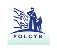 polycb