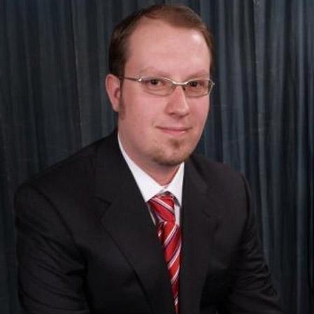 RYAN SHERSTOBITOFF