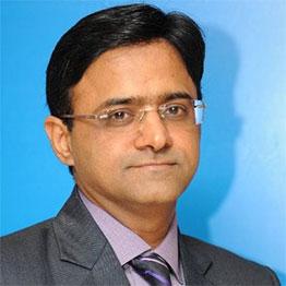 Rajesh Hemarajani