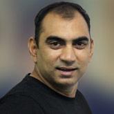 Ajit Hatti